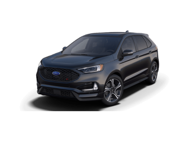 2019 Ford Edge ST Crossover near Jackson Township NJ at Freehold Ford